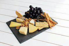Peynir tabağı   Cheese Plate