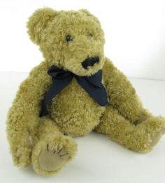 Boyds Bears via Ebay