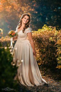 Bridesmaid Dresses, Wedding Dresses, Nasa, Victorian, Fashion, Bridesmade Dresses, Bride Dresses, Moda, Bridal Gowns