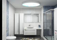 banyo-dekorasyon-5-1