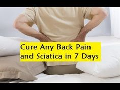 Spinal Recovery Systems - Cure Any Back Pain