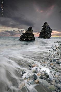 Molinos de Papel by Mar Diaz on 500px