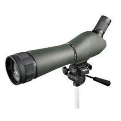 Hawke Sport Optic 20-60X60 Binoculars