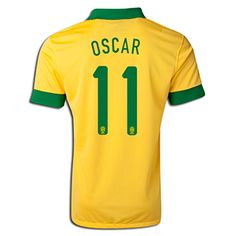 Soccer Jerseys   SOCCER.COM