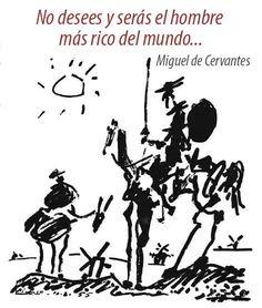 Osho, Spanish Quotes, Kawaii Anime, Karma, Motivational Quotes, Mindfulness, Author, Miguel Angel, Education