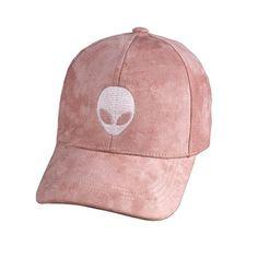 be55782f9 ... Baseball Cap Gorra Hip Hop Caps Suede Hats for Ladies