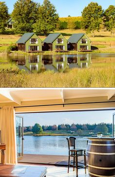 A more peaceful holiday on the dam would be hard to find. Kwazulu Natal, Hard To Find, South Africa, Gazebo, Cottage, Outdoor Structures, Holiday, Summer, Travel