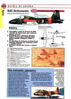 War Thunder, Aircraft Design, Military Equipment, Royal Navy, Military Aircraft, Air Force, Fighter Jets, Airplanes, Warfare