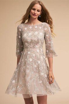 d2f3f8b88dc Sun Valley Dress Gorgeous Wedding Dress