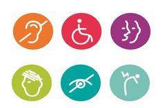 Lululemon Logo, Signage, Logos, Thursday, Logo, Billboard, Signs