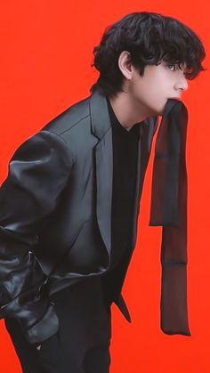 V Taehyung, Bts Bangtan Boy, Jimin, Namjoon, Bts Pictures, Photos, V Bts Wallpaper, Bts Aesthetic Pictures, Kpop