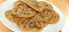 http://getinmybelly.com/graham-cracker-chocolate-chip-cookies/