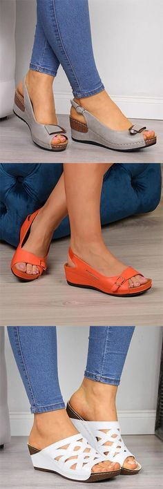 Mensootd is filled with the season's hottest trends, available in all sizes. You can buy the trendy fashion shoes, clothing and bags here. Enjoy your shopping journey now! Make Your Own Shoes, Best Looking Shoes, Shoe Sites, Trendy Fashion, Womens Fashion, New Chic, Business Outfits, Barbie Clothes, Low Heels