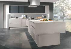 Budinski Einrichtung die innovative Tischlerei aus Bad Salzuflen, Tischlermeister Alen Budinski, Funekestr. 1, 32108 Bad Salzuflen, 05222 921163, www.budinski-einrichtung.de #Küchen  #Einbauküche  #Küche  #Tisch #Nobilia  #Nolte  #Bax  #Häcker  #Zeyko  #Artego  #Miele  #Siemens
