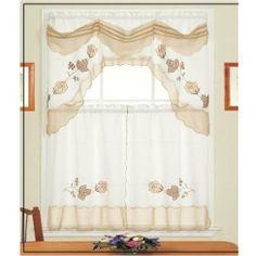 Dark Blue Gingham Curtains - Complete Set - Hampshire - 100\'\' x 42 ...