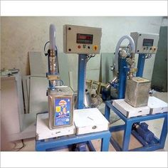 We are manufacturer, supplier and exporter of Tin Filling System from Ahmedabad, Gujarat (India). Packaging Machinery, Filling System, Packing Machine, Ahmedabad, Home Appliances, India, Bottle, House Appliances, Rajasthan India