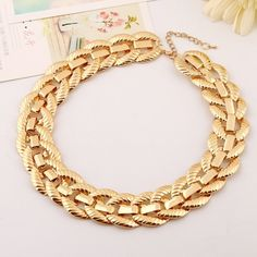 Wedding Jewelry, Gold Jewelry, Jewelery, Jewelry Accessories, Mens Gold Bracelets, Bangle Bracelets, Bangles, Gold Choker, Gold Necklace