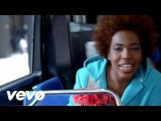 Singer Macy Gray shot to fame with her hit single 'I Try' in 1999. Macy went on to win a Grammy, but she admits that when her career took off, she got lost i...