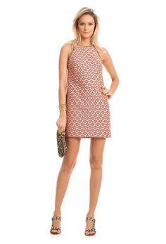 Trina Turk| Rosalynn Dress