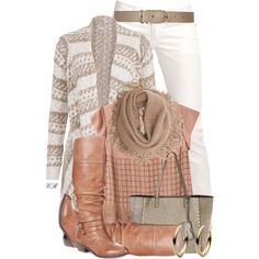 """""""Alvina"""" by colierollers on Polyvore"""
