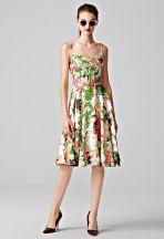 Bridget dress (Milly NYC)