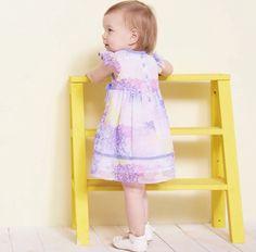 #monetsgarden #collection #kids #baby #fashion #trend