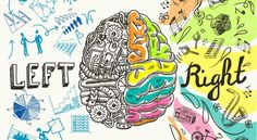 Build better teamwork with team building activities like brain-bending brainteasers.