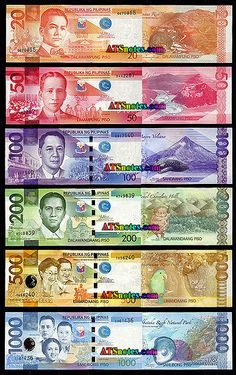 is philippines a developing country