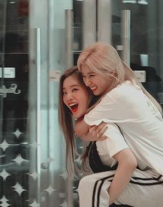 Animated gif about gif in TWICE by daisylie on We Heart It Kpop Girl Groups, Korean Girl Groups, Kpop Girls, Nayeon, Girl Day, My Girl, V E Jhope, K Pop, Sana Cute