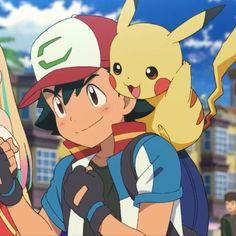 Pokemon Movies, Ash Ketchum, Powerpuff Girls, Pikachu, Nintendo, Best Friends, Manga, Tik Tok, Anime