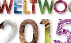 Umweltwoche 2015 #umweltv #Vorarlberg #Umwelt #mprove #Umweltwoche Employer Branding, Organization Development, Communication, Things To Do, Projects