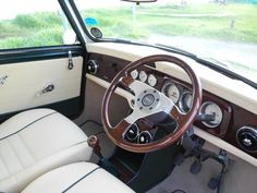 nice-mini-interior