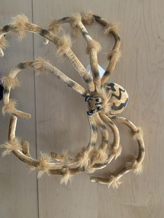 Halloween 👻 - So I Was Thinking Spider Decorations, Halloween Decorations, How To Find Out, Give It To Me, Ghost Cat, Hallows Eve, This Or That Questions, Halloween Art