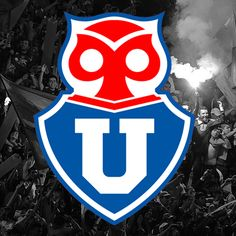 universidad de chile Chile Wallpaper, Astros Logo, Cbr, Ronaldo, Team Logo, Pokemon, Soccer, Grande, Iphone