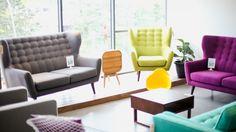 Dwelling in a stylish manner | EFY