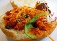Filet Americain recept - Vlees - Eten Gerechten - Recepten Vandaag