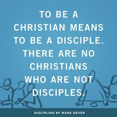 """Mark E. Dever (born August 28, 1960) is the senior pastor of the Capitol Hill Baptist Church in Washington, D.C., and the president of 9Marks (formerly known as the Center for Church Reform), a Christian ministry he co-founded """"in an effort to build biblically faithful churches in America."""" He is known as a Calvinist preacher. In the last several years, Dever has done conferences such as the Ligonier Ministries Conference, the Shepherd's Conference organized by John F. MacArthur."""
