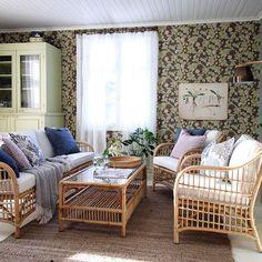 parolan rottinki west coast – Google-haku West Coast, Bed, Google, Furniture, Home Decor, Decoration Home, Stream Bed, Room Decor, Home Furnishings