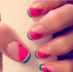 nail art #nails #nail #nailart #nailedit #makeup #cute www.lollicouture.com