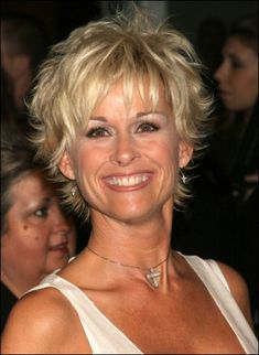 """Lorrie Morgan is heading to Broadway this fall to begin working on a stage adaptation of the popular country movie """"Pure Country,"""" w..."""