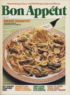 Thank you Bon Appetite for having this 35 year old recipe on the internet! I have been cooking it for years and since I moved can't find my dearest recipes!