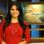 Univision Network's Natalia Cruz http://www.fineanchors.com/tag/natalia-cruz/