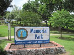 memorial1.jpg (800×600)