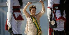 osCurve News: 5 razões por que os brasilianistas acham impeachme...