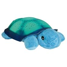 "Veilleuse tortue - Cloud B - Toys""R""Us"