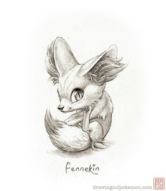 Fennecin