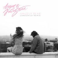 Angus & Julia Stone - Grizzly Bear [Lakechild Remix] by Lakechild on SoundCloud