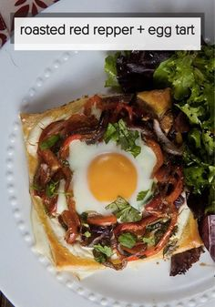 ... Anytime on Pinterest | Breakfast burritos, Baked eggs and Egg benedict
