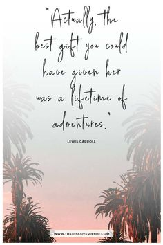 Inspirational quotes about travel and adventure: because even the most fearless go-getters sometimes need that bit of extra motivation! adventure quotes 61 Inspirational Quotes About Travel and Adventure Adventure Campers, Adventure Time, Adventure Travel, Adventure Quotes Travel, Quotes About Adventure, Adventure Quotes Outdoor, Best Travel Quotes, Best Quotes, Funny Quotes