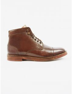 Ben Sherman  -Raine Boot